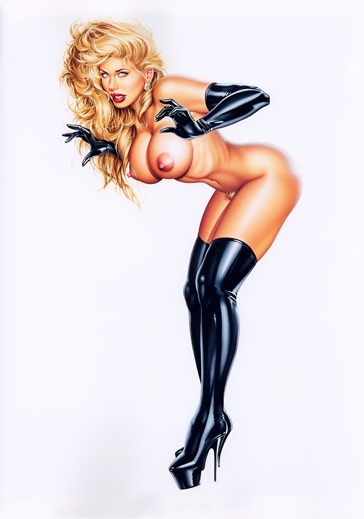 risovannie-eroticheskie-devushki