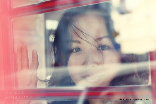 """Фотограф Kirill Minakov """"Портрет, жанровый портрет"""" (198 фото)"""