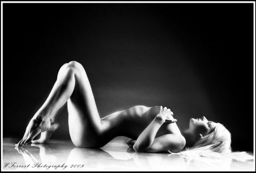 Подборка Эро (264 фото) (эротика)