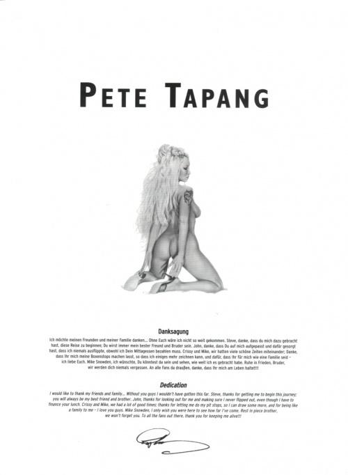 Коллекция ART Premiere (50 работ)