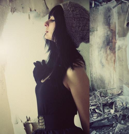 Photoworks by Sabrina Cichy (73 фото)