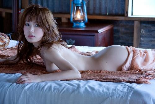 японки фото сексуальные