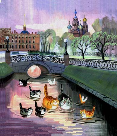 Татьяна Родионова (163 работ)