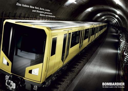 Современная реклама: туризм и транспортные услуги. часть 3 (101 фото)