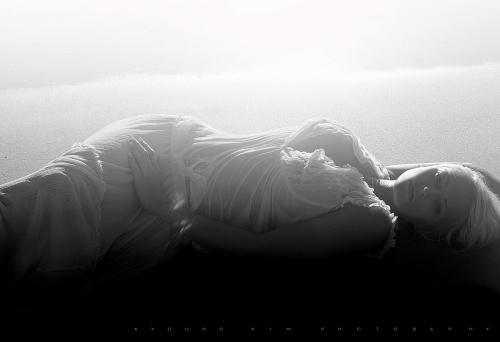 Photomodel Kyoung Kim (85 фото) (эротика)