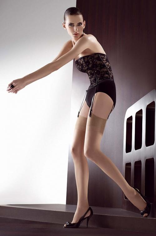 Pompea lingerie (15 фото) (эротика)