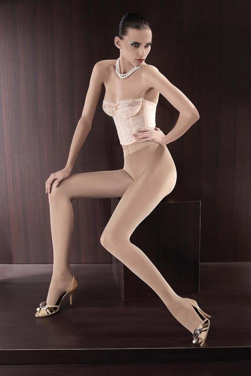 Pompea lingerie (15 фото)