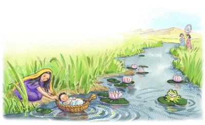 Иллюстрации к детским книгам Ольги и Алексея Ивановых (Olga & Aleksey Ivanov)  (86 работ)