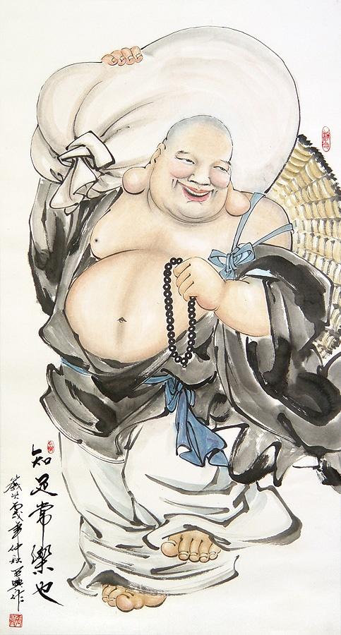 Chinese Painting (39 работ)