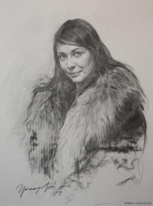 Графов Виталий Юрьевич (80 работ)