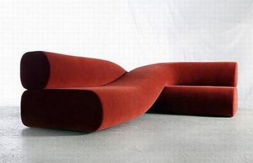 Самый необычный дизайн самых обычных вещей (125 фото)