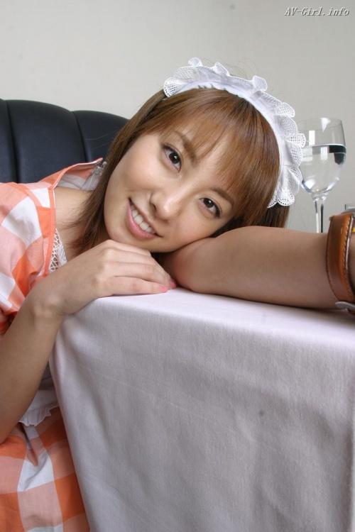 Asian idols japan