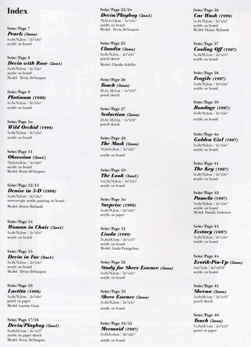 Коллекция ART Premiere (36 работ)