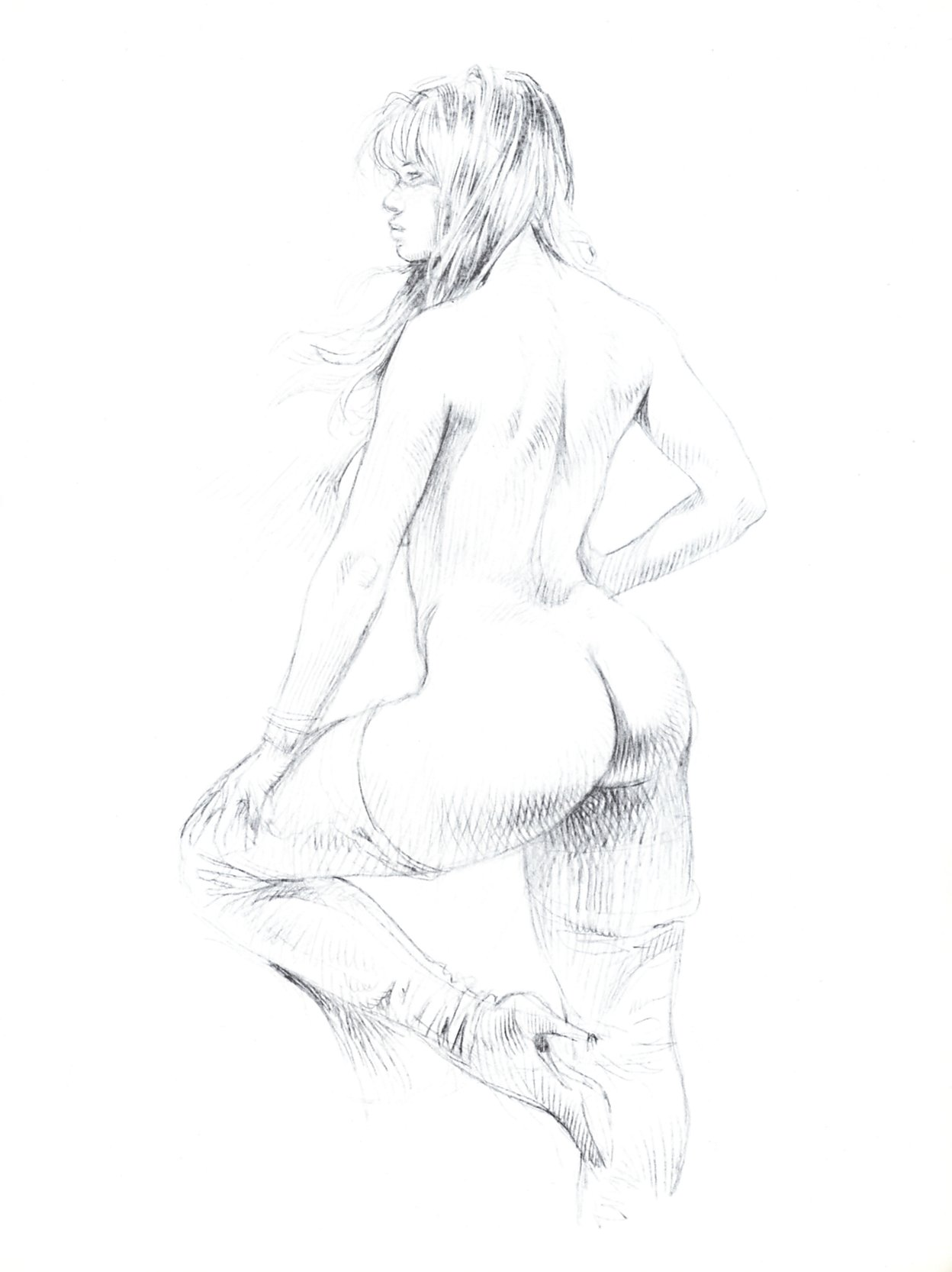 risunki-erotika