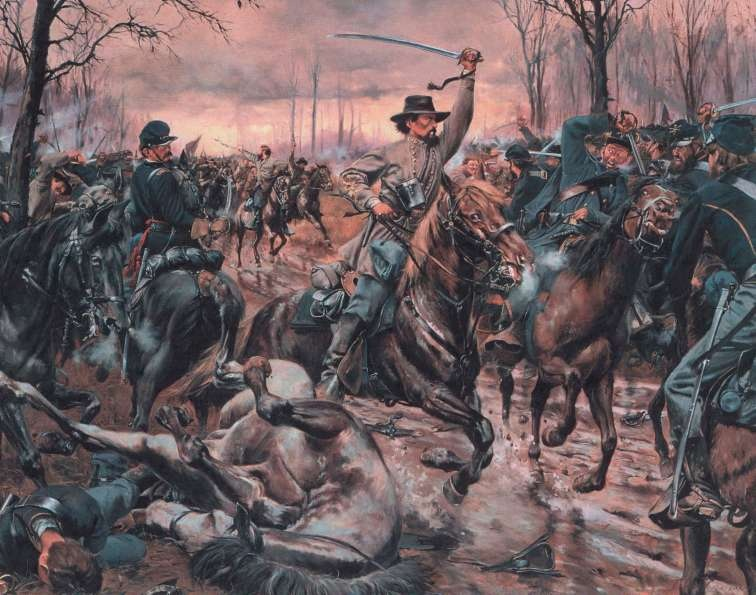 americas battle for independence from being a trophy to being an imperial power At first, the ships still used sails as a backup to steam power t he opening battle of the spanish american war took place nation's actions and imperial.