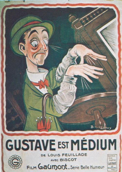 Morvan | Posters of Cinema | Affiches de Cinema | 1942-1980 (406 работ)