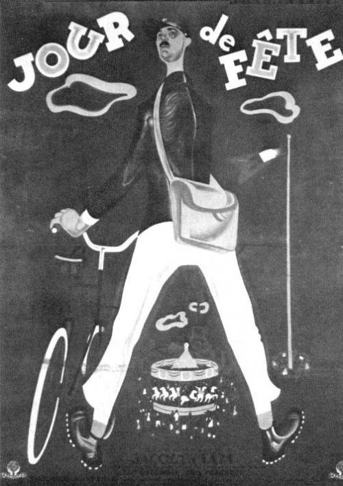Morvan   Posters of Cinema   Affiches de Cinema   1942-1980 (406 работ)