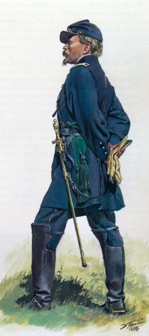 От независимости до Гражданской Войны (США) (83 работ)