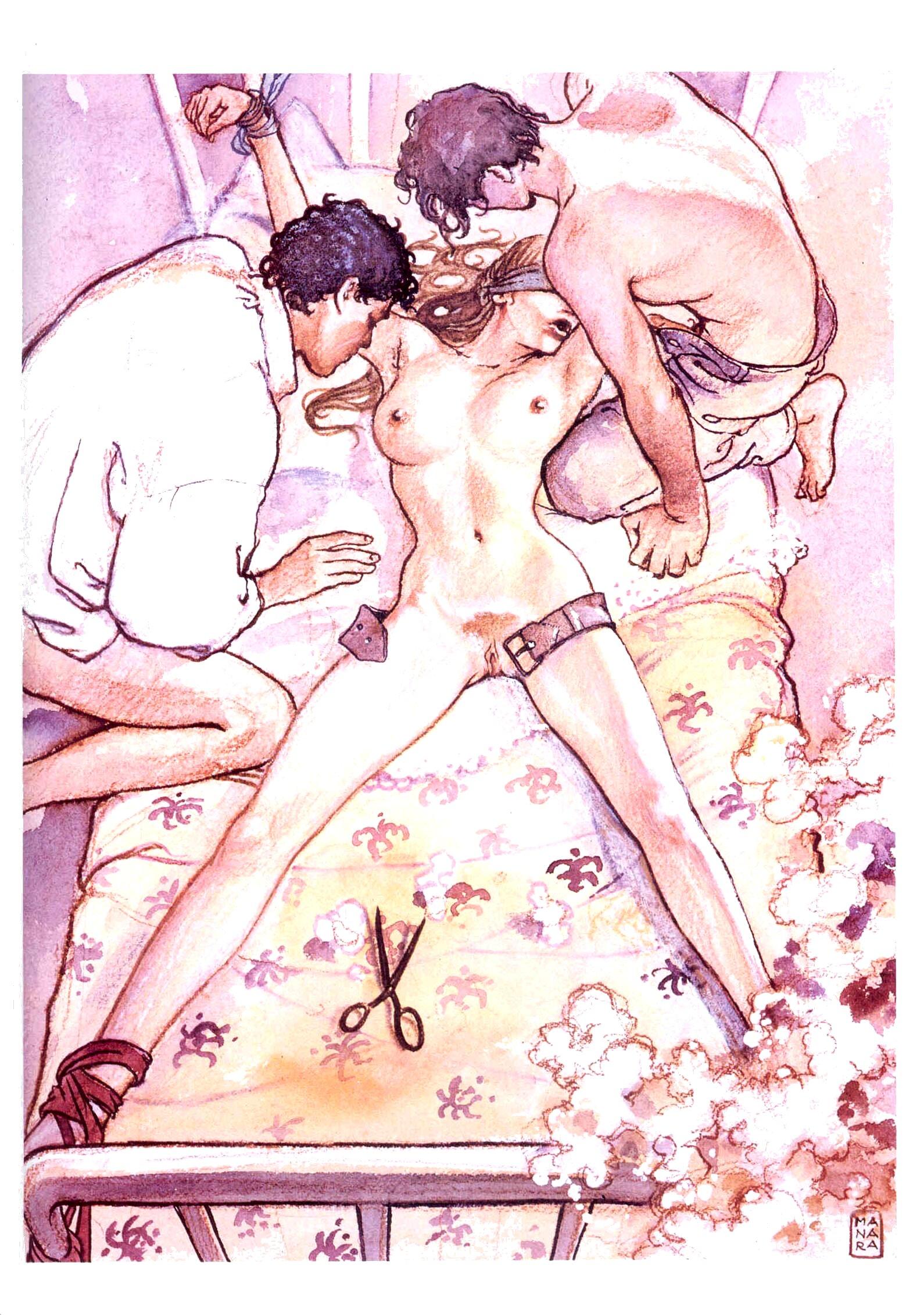 alisa-milano-video-erotika