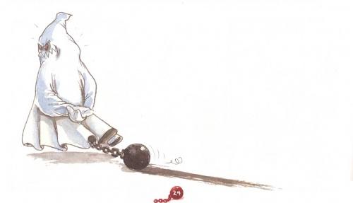 Les Fantomes (АртБук) (59 работ)