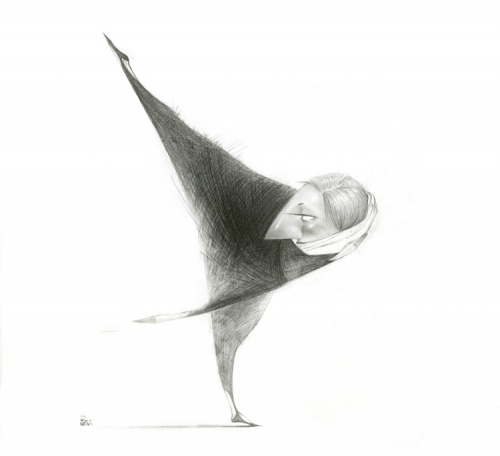 Художник Jennifer Chang (85 работ)