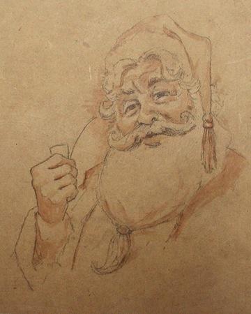 Иллюстратор John Walker (163 работ)
