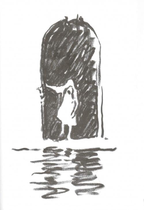 Memory by Milo Manara (АртБук) (178 работ)