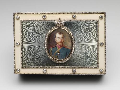Коллекция британской короны (113 работ)