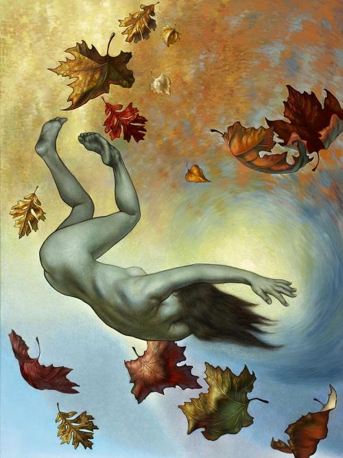 Artworks by Lyndall Bass (47 работ)