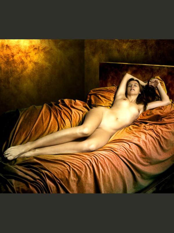 erotika-v-rabotah-fotohudozhnikov