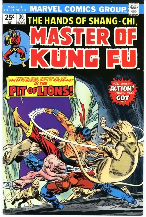 Artworks by Paul Gulacy (215 работ)