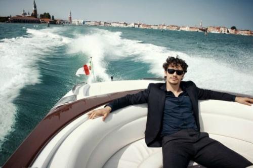 Max Vadukul - Celebrity (33 фото)
