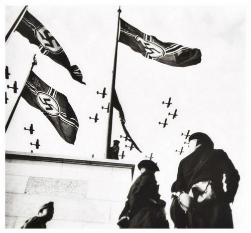 Война - War (60 фото)