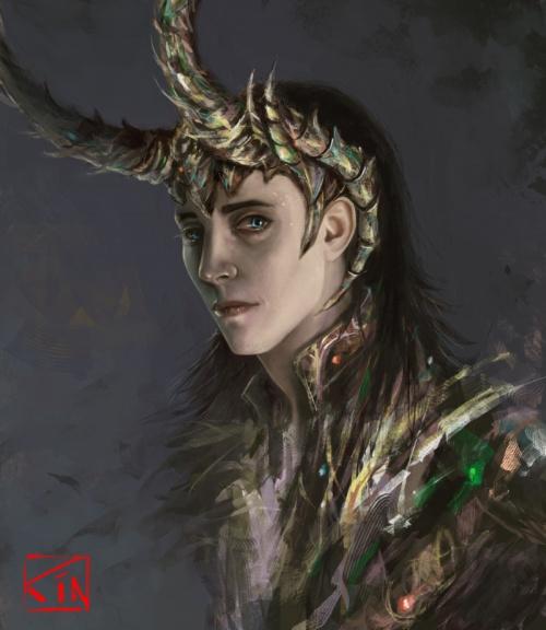 Rina Cane (18 работ)