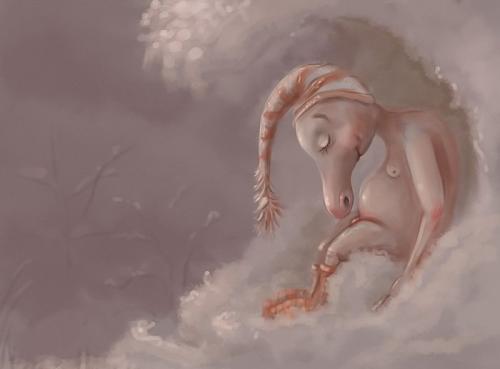 Art от Svezhaya (30 работ)