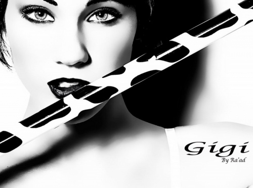 Fashion & Glamur Photo Collection (248 фото) (2 часть)