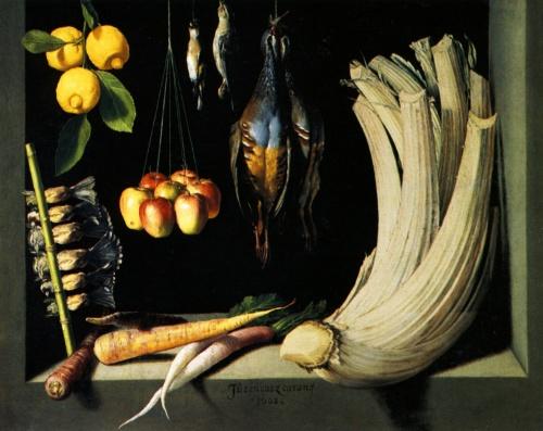 Барокко | Barocco | La Peinture Baroque | XVI-XVIIIe (325 работ) (1 часть)