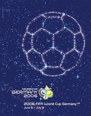 Символика чемпионатов мира по футболу (логотипы, плакаты, талисманы) (46 фото)