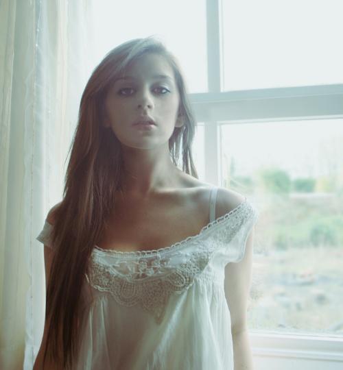 Работы фотографа Rosie Hardy (186 работ)