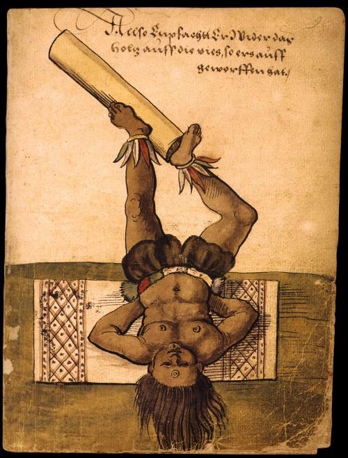 Ацтеки | Aztec | XIV—XVI | Art (460 работ) (2 часть)
