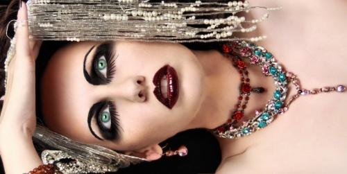 Fashion People Foto Collection (500 фото) (1 часть)