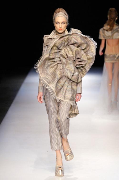 Fashion 2010 (88 фото)