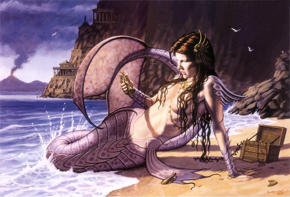 Xxx erotic fantasy art pron videos