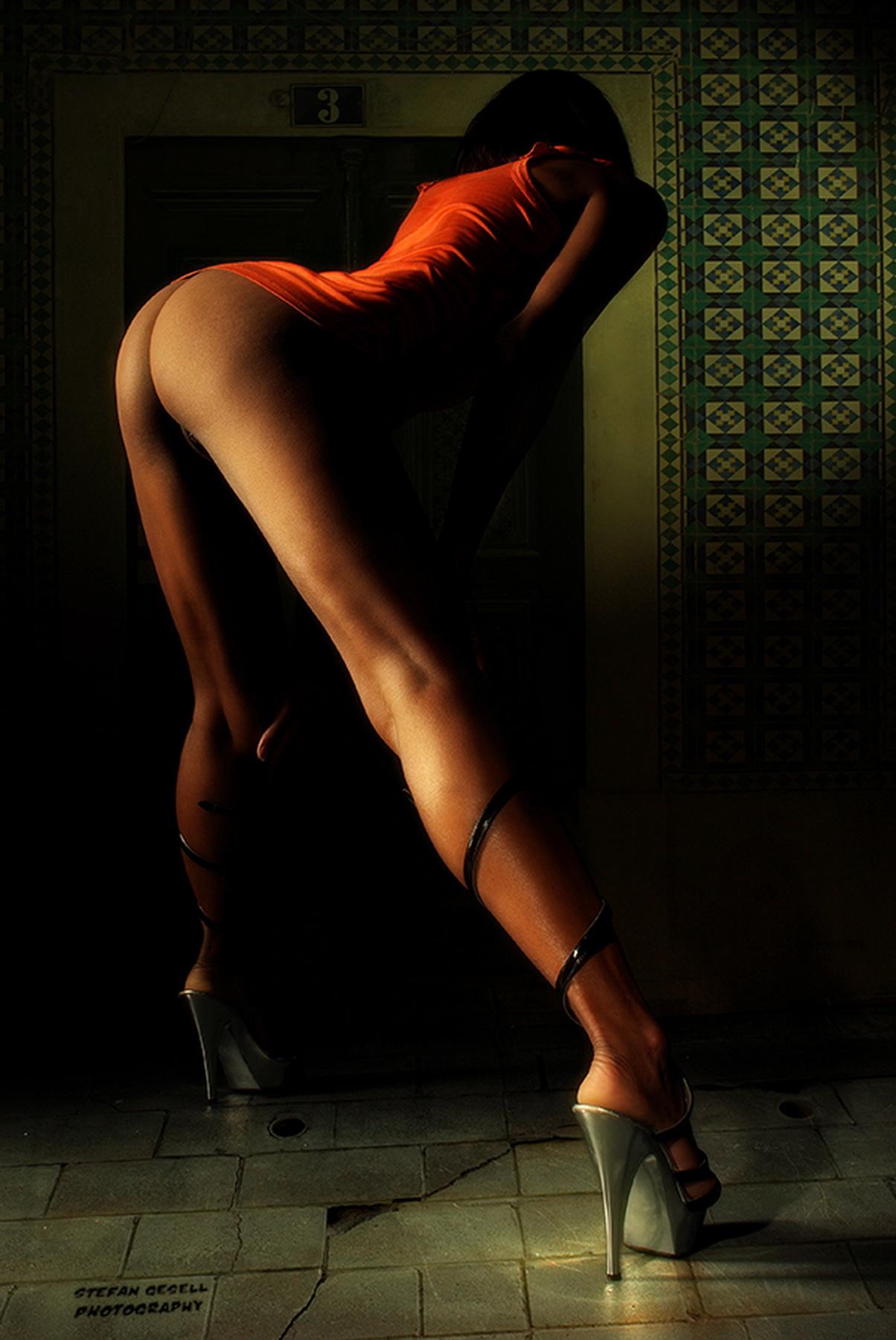 Сексуальние ноги фото 18 фотография