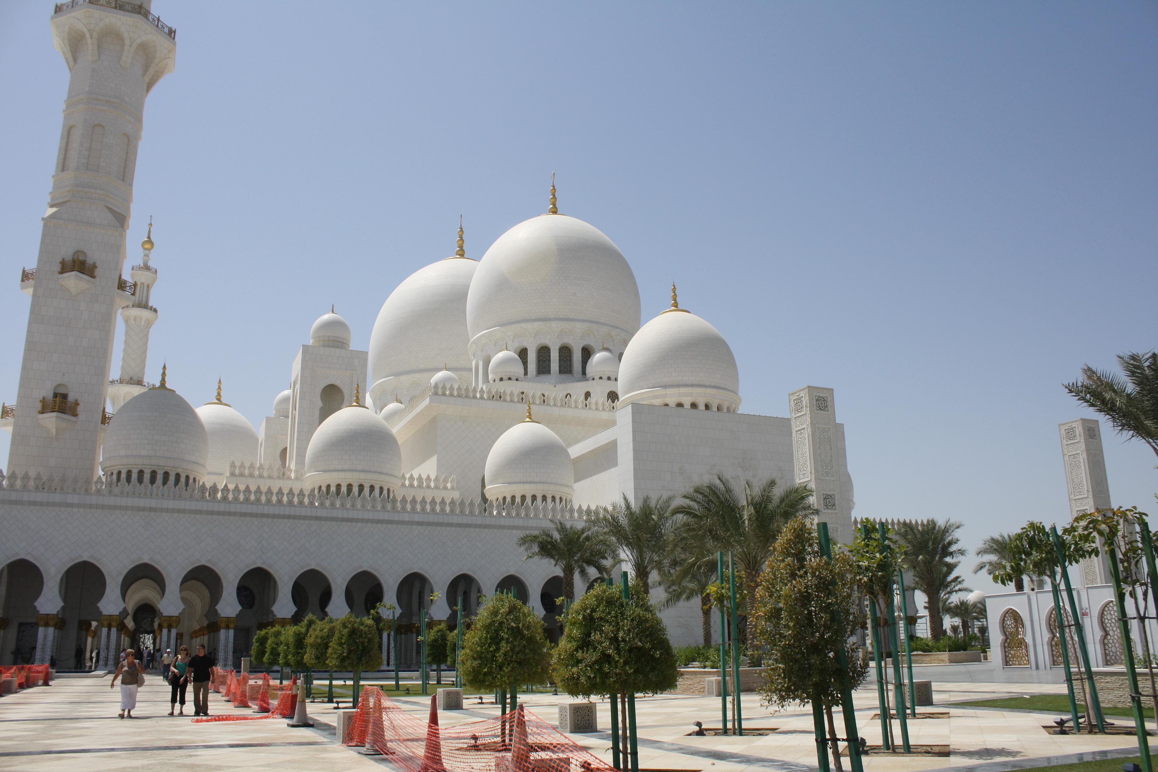 gei-v-arabskih-emiratah