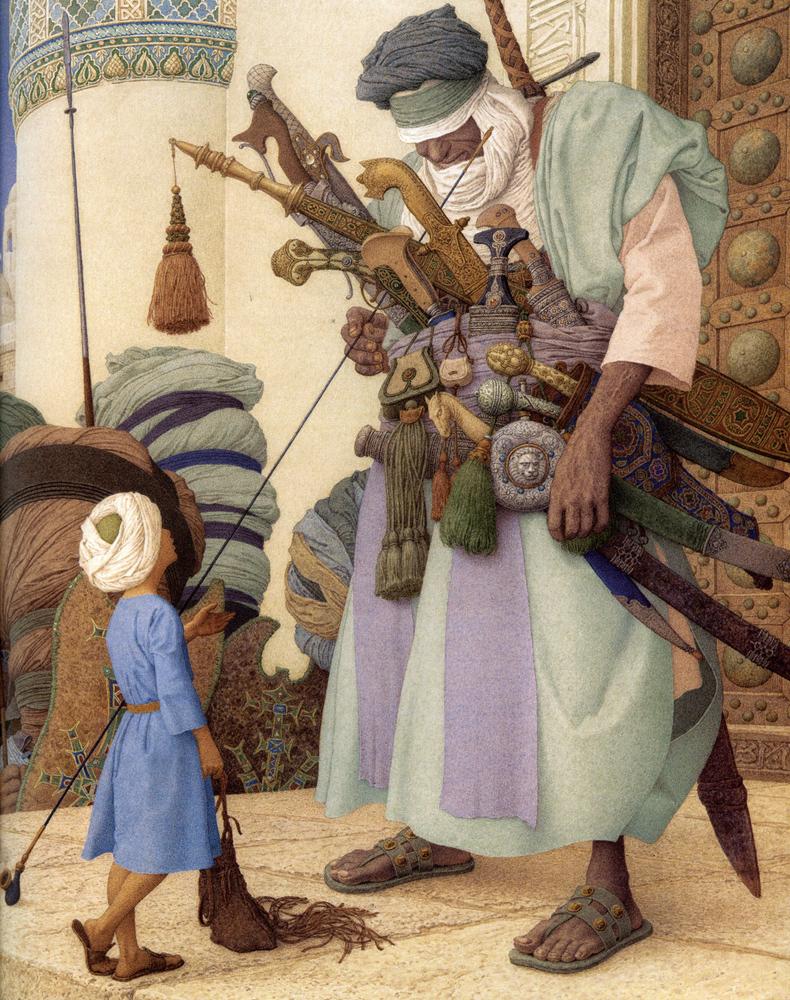 Андрей и Ольга Дугины (71 работ) » Картины, художники