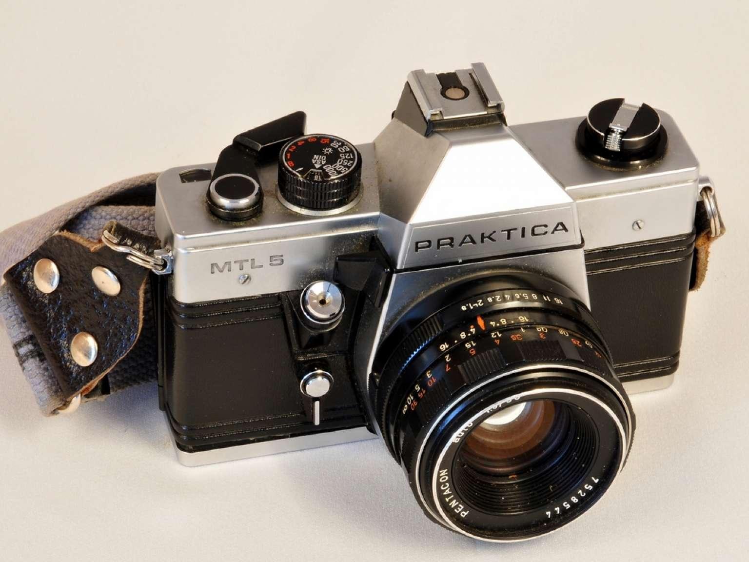 надежный, самый дорогой зеркальный фотоаппарат в мире карте есть все