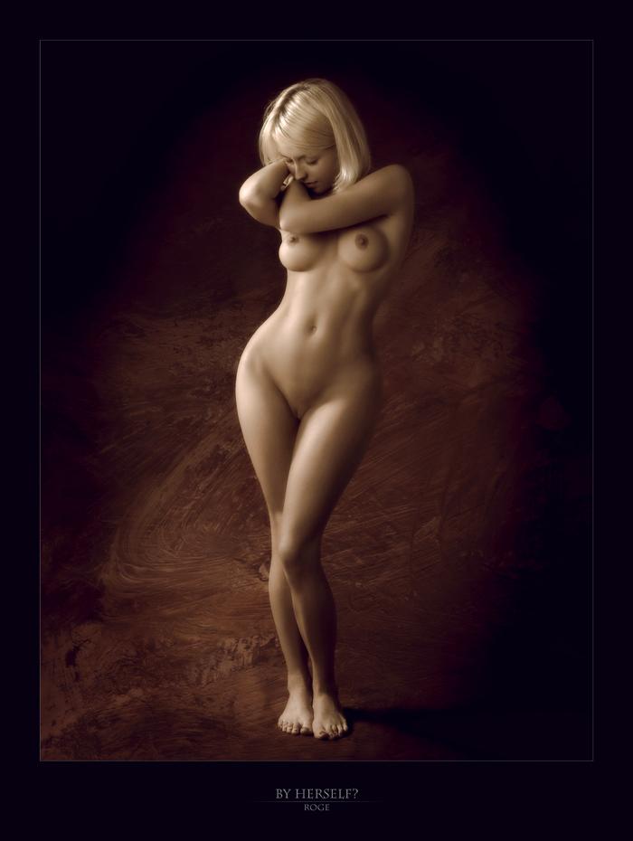 eroticheskie-krasivie-foto-galerei
