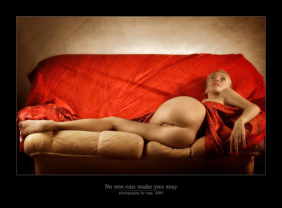 hudozhestvenniy-porno-film-posmotret