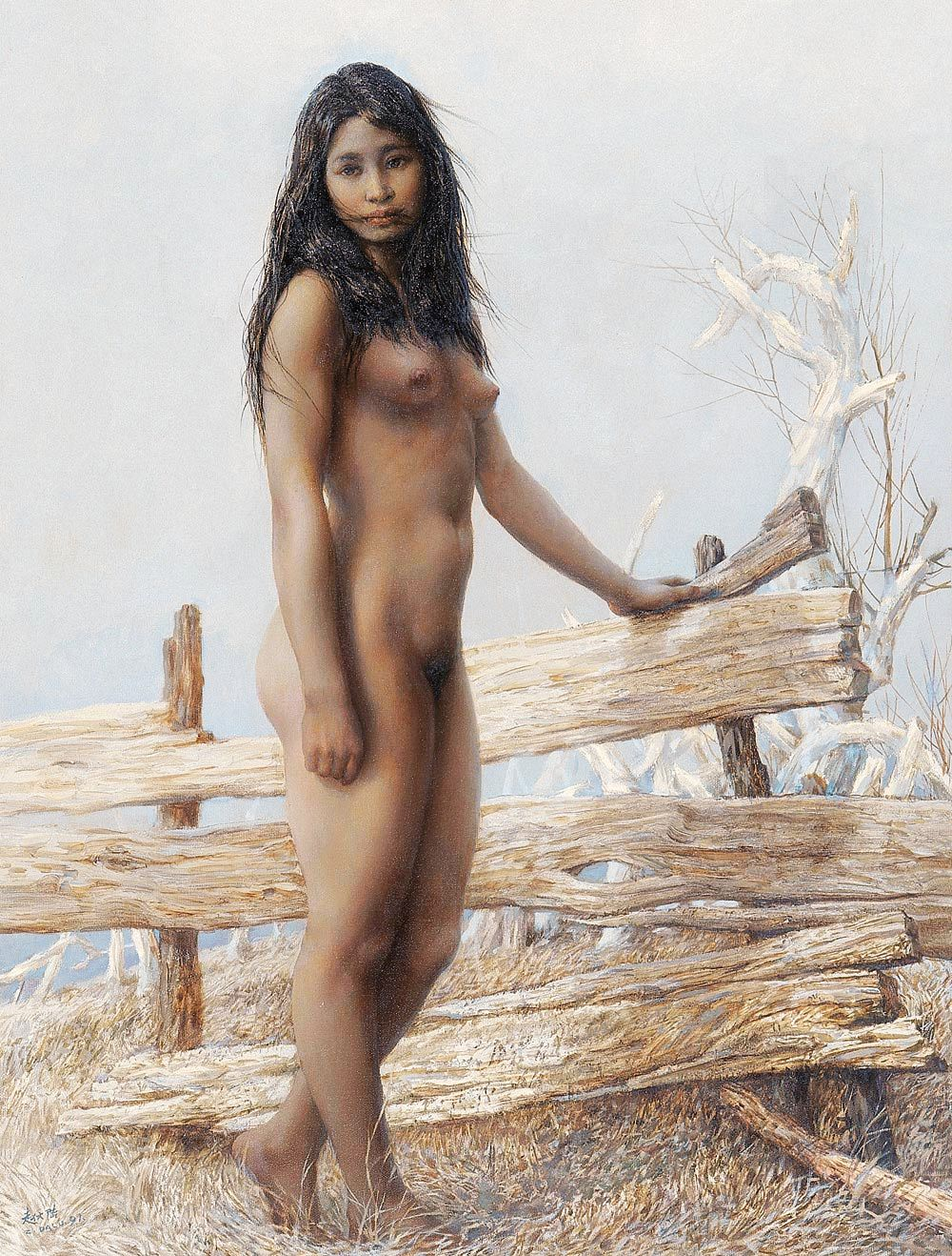 Valery ortiz nude pics sex movie